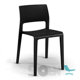 Zaalstoelen - Hall Chairs