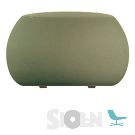 Arper - Pix 67 - 1 Seat - Outdoor