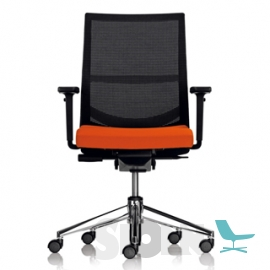 Haworth - Comforto 39 Office Chair