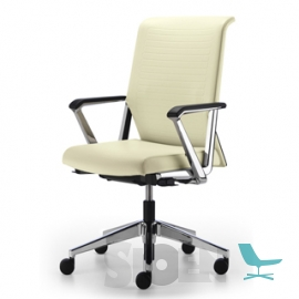 Haworth - Comforto 59 Office Chair