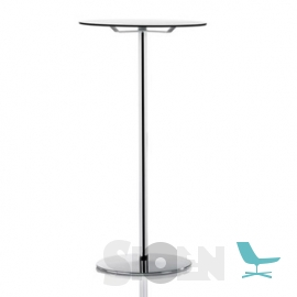 Lammhults - Millibar - Bar Table
