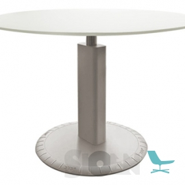 Magis - 360° Table - Round