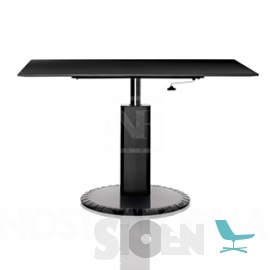 Magis - 360° Table - Rectangle
