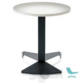Magis - Aida Table - Round (Standard or High)
