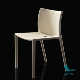 Magis - Air-Chair