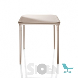 Magis - Air-Table - Square