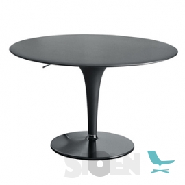 Magis - Big Bombo Table - Round