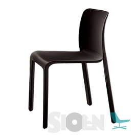 Magis - Chair First in Leather