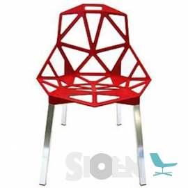 Magis - Chair One (Stackable)