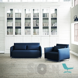Softline - Cord - Chair - Sofa