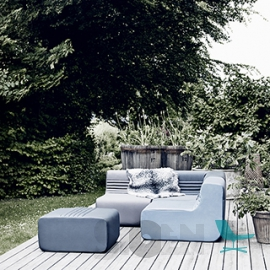 Softline - Loft Outdoor