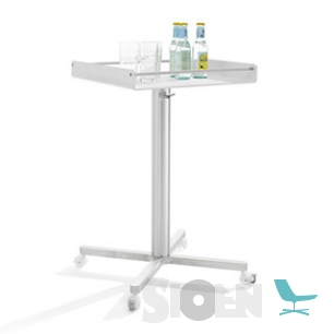 Abstracta - Mixx - Catering Trolley