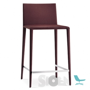 Arper - Norma - Bar Stool