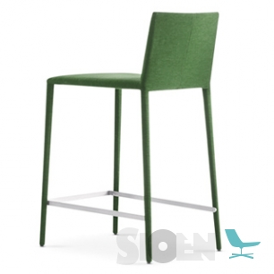 Arper - Norma - Counter Stool
