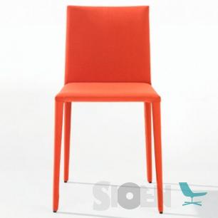 Stoelen 4 Legs 4 Poten Sioen Furniture