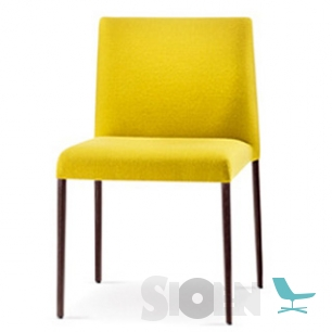 Stoelen 4 Legs 4 Poten Sioen Furniture