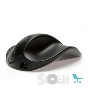 Bakker Elkhuizen Handshoe Mouse Wireless
