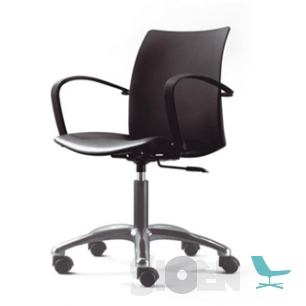Enea - Global Office Armchair