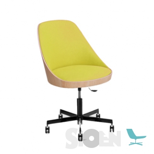 Enea - Kaiak Office Chair