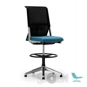 Loket En Counterstoelen Sioen Furniture