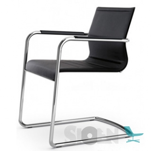 ICF - Stick Chair Cantilever