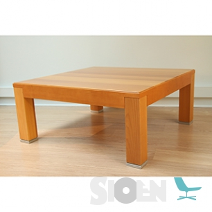 Alea - Galileo - Lounge Table - PROMO