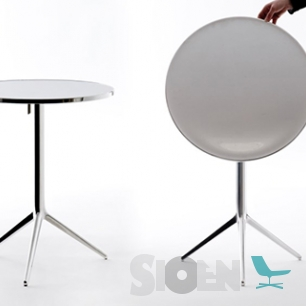 Magis - Central Table - Round