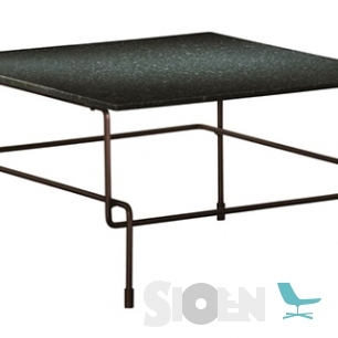 Magis - Traffic Low Table - Square