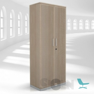 Palmberg - Prisma 2 - Acoustic Cabinet