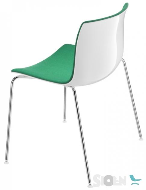 arper catifa 53 4 legs sioen furniture. Black Bedroom Furniture Sets. Home Design Ideas