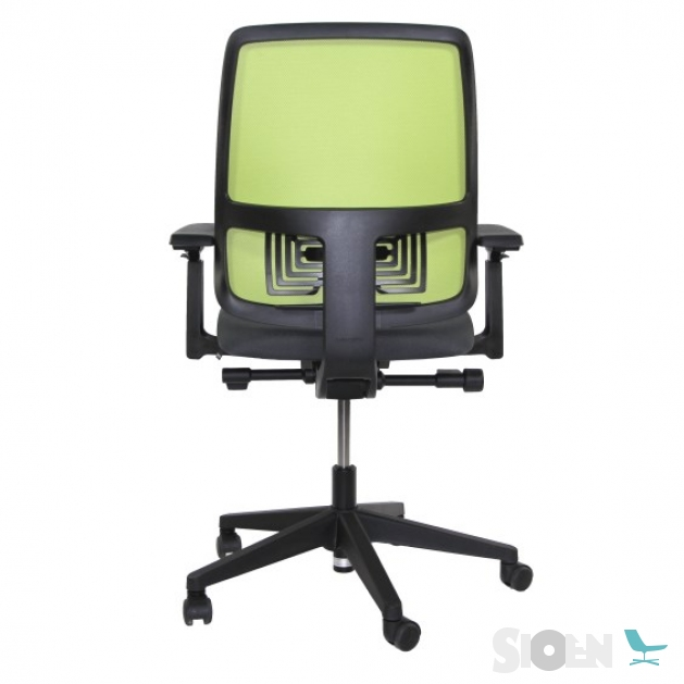 Magnificent Haworth Comforto 29 Office Chair Lively Sioen Furniture Short Links Chair Design For Home Short Linksinfo