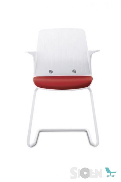 interstuhl everyis1 560e or 580e sioen furniture. Black Bedroom Furniture Sets. Home Design Ideas
