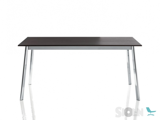 Magis D 233 J 224 Vu Console Table Rectangle Sioen Furniture
